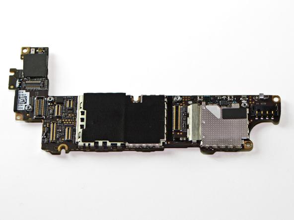 Где купить системную плату на айфон 4 что лучше купить айфон 7 или айфон 7 плюс