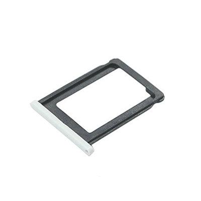 Лоток для SIM-карты для iPhone 3G, 3GS, цвет Черный